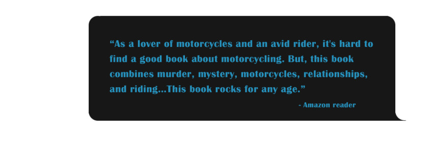 Books for boys, MX book for teens, Mud, Blood and Motocross Book 2, Mud Blood and Motocross, Mick Wade
