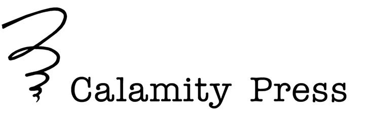 Calamity Press