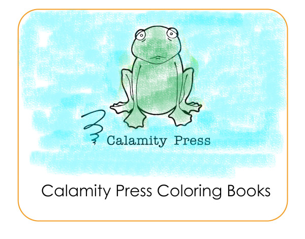 Coloring-book-logo-image