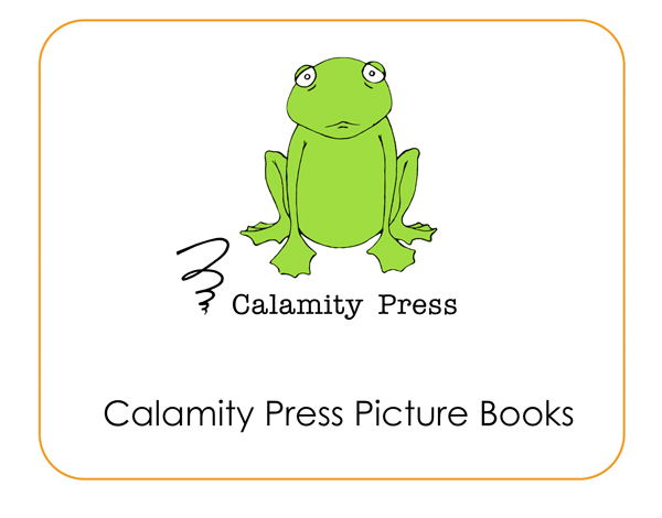 Picture-book-logo-image