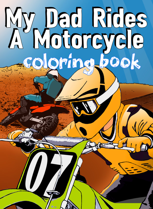MyDadRidesAMotorcycle-ebook-cover